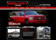 Carsforsale.com Announces New Dealer: Iron City Truck